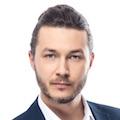 Kamil Radom